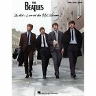 The Beatles on Air: Live at the BBC: Volume 2 by Hal Leonard Corporation (Paperback, 2014)