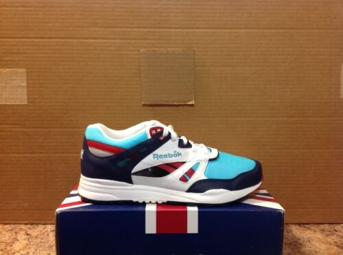 Us10 Ventilator Men's Pro Style146303 Edition special Size Packeac5d28c1f1511d513db14f24eb56870 Reebok ED2WH9IY
