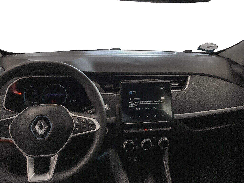Renault Zoe  Zen - billede 7