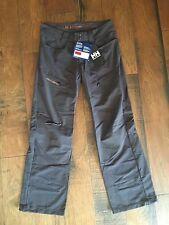 Helly Hansen Odin Hydrid women's large snow pants, snowboard, ski, 60917
