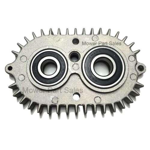 Genuine Gear Case Husqvarna CT153 CT154 CTH194 CTH163T CTH164 CTH173 CTH174