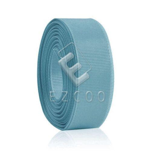 "10Meters 1/""25mm Grosgrain Ribbon Craft Bows Wedding Decoration Lots RN0029"