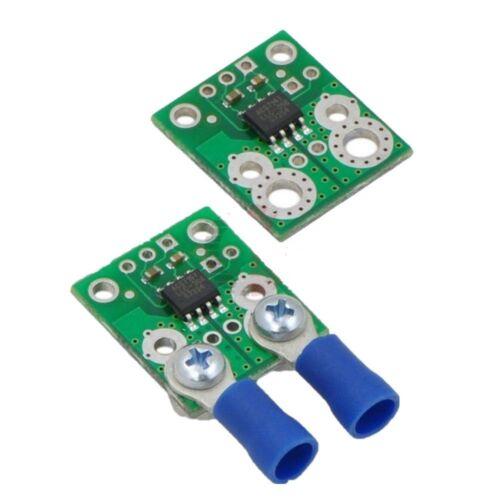 ACS714 5A Hall Effekt basiertes Stromsensor Tr?germodul Arduino GE