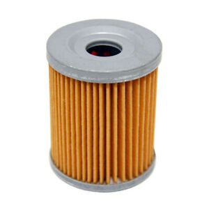 Oil-Filter-For-Suzuki-King-Quad-300-Quadrunner-160-230-amp-250-Quadsport-250