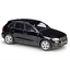 miniature 1 - Welly-1-24-Audi-Q5-Black-Diecast-Model-Car-New-in-Box