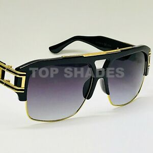 7c055f8e07 Gafas Lentes Espejuelos y Oculos de Sol De Moda Regalos Para Hombres ...