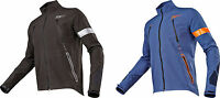 Fox Racing Legion Downpour Jacket - Mens Dirtbike Offroad