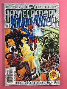 Heroes-Reborn-Young-Allies-No-1-Marvel-Comics-Vfn