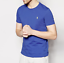 Polo-Ralph-Lauren-Men-039-s-Custom-SLIM-Fit-Cotton-T-Shirt-Crew-Neck-Tee-S-M-L-XL-XX thumbnail 33