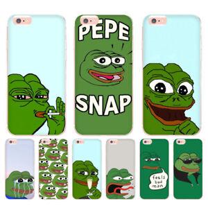 iphone 7 case pepe