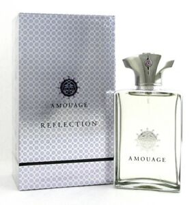 Reflection-Cologne-by-Amouage-3-4-oz-100-ml-EDP-Spray-for-Men-New-in-Box