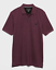 Banana-Republic-Men-039-s-Short-Sleeve-Solid-Pique-Polo-Shirt-S-M-L-XL-XXL thumbnail 8