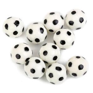 1X-Dollhouse-Miniature-Bonsai-Craft-Garden-Landscape-Diy-Footballs-Decor-10-G6C0