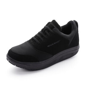 Walkmaxx-Blackfit-The-wide-supportive-exercise-shoe