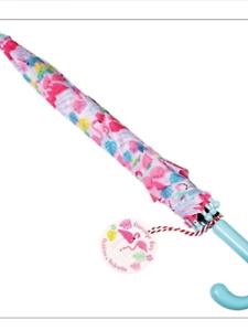 great gift for them rainy days back to school Flamingo bay childrens umbrella