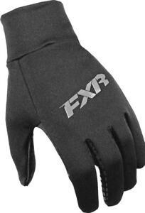 FXR-Black-Mens-Black-Ops-Snowmobile-Gloves-Snow-2019