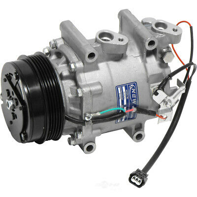Universal Air Conditioner CO 21590C A//C Compressor