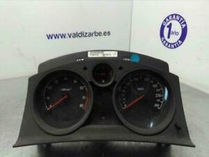 Picture-Instruments-13186327HJ-3503251-Vauxhall-Astra-H-Saloon-Essentia-01-0