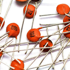 Ceramic-Disc-Capacitor-50V-3-3-4-7-6-8-10-15-22-33-47-68-220-330-470-680pF-uF-FZ