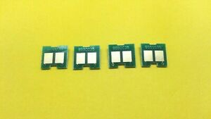 4-Toner-Reset-Chip-for-HP-M251nw-M276nw-CF210A-CF211A-CF212A-CF213A-131A-Refill
