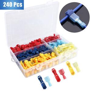 Square D 9998 PC-2 Parts Kit Class 9013 GSG /& GHG 59802 NOS