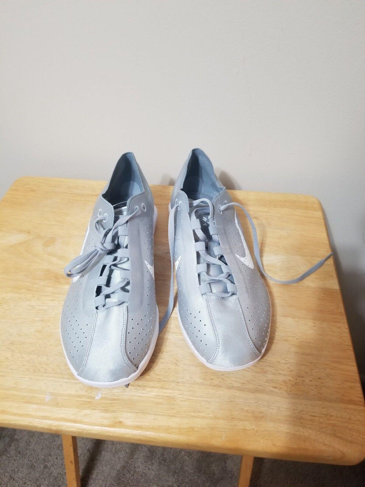 nike mens libellula scarpa da corsa, lupo grigio 898027-001       Sconto    Stravagante    Moda moderna ed elegante    Scolaro/Signora Scarpa  9c2821