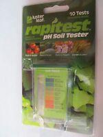 Rapitest Ph Soil Tester 1612