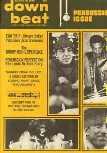 1970-March-19-Down-Beat-Jazz-Blues-Rock-Magazine-Back-Issue