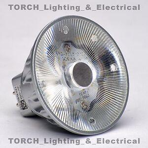 Image is loading LED-Soraa-Vivid-MR16-00925-SM16-07-10D- & LED - Soraa Vivid MR16 00925 - SM16-07-10D-940-03 - 7.5W - 4000K ...