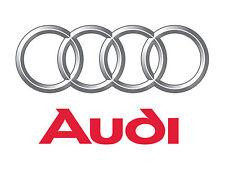 Audi MMI 2G Europa 2017Audi MMI 2G Europa 2017 (Navigatie Software)
