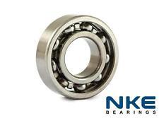 6202 15x35x11mm C3 NKE Bearing