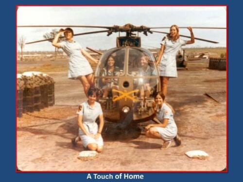 VIETNAM WAR 58000 KIA MIA WHO NEVER RETURNED PATCH US ARMY NAVY AIR FORCE MARINE