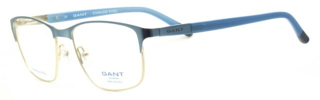 GANT Glasses Ga4034 085 52 Optical Frame Ladies | eBay
