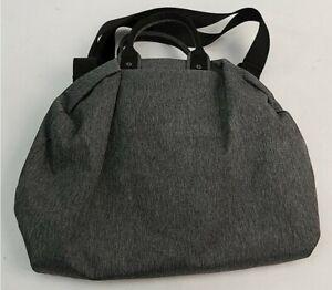 Cote-amp-Ciel-Seine-Bowler-Bag-Black-Melange-27775