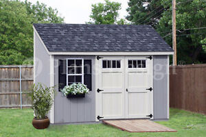 Perfect Image Is Loading Storage Shed Plans 6 039 X 12 039
