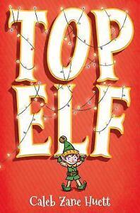 Top-Elf-by-Caleb-Zane-Huett