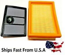 Air Filter Fits Stihl Ts700 Ts800 Combo Kit Replace 4224 141 0300
