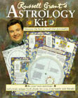 Russell Grant's Astrology Kit by Russell Grant (Hardback, 1994)
