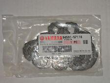 Timing Cam Shaft Chain OEM Yamaha YFZ450 YFZ 450 YZ450F WR450F YZ WR 450F F