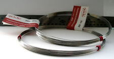 PEKABE 366 INOX Rigging Wire 20 Meters Shroud Model Sailboat Yacht RC Remote Con