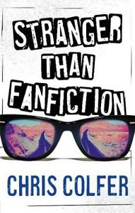 Stranger-Than-Fanfiction-Colfer-Chris-New