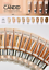 REVLON-Foto-listo-franco-acabado-natural-anti-contaminacion-Base-Elegir-Sombra miniatura 18
