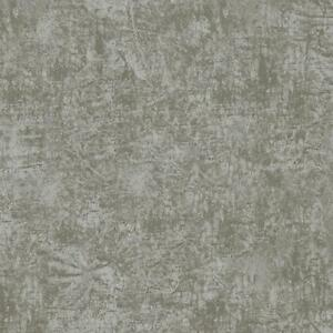 Carta Da Parati Moderna Texture.Marburg Lyra Texture Marmo Carta Da Parati Moderno Metallica Tessuto