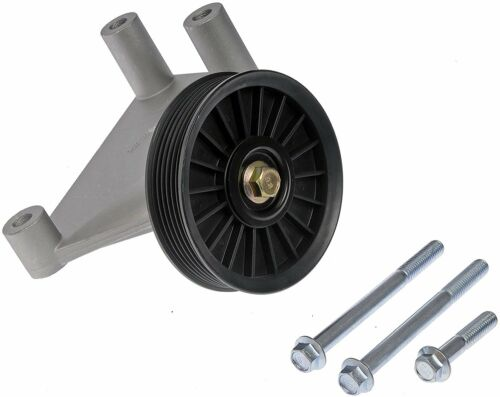 Dorman 34217 1994-2003 Olds Chev Pontiac Buick AC Bypass Pulley