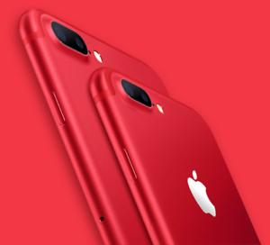 iPhone-Foil-3-Colour-Vinyl-Skin-Sticker-Skin-Wrap-Cover-Case-ALL-IPHONES