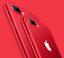 iPhone-Foil-3-Colour-Vinyl-Skin-Sticker-Skin-Wrap-Cover-Case-ALL-IPHONES miniatuur 1