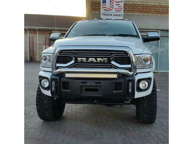 2021/NEW Dodge RAM for sale!