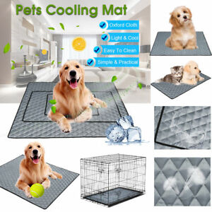 Pet-Cooling-Mat-Non-Toxic-Cool-Gel-Pad-Cooling-Pet-Bed