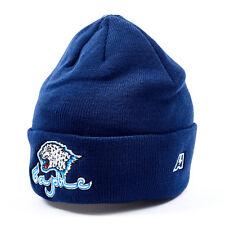HC Barys Astana KHL beanie hat, Russian hockey