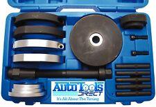 Wheel Bearing Tool For 85mm VW Wheel Hub Bearing Unit VW T5 and Touareg